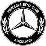 Mercedes–Benz Club Auckland
