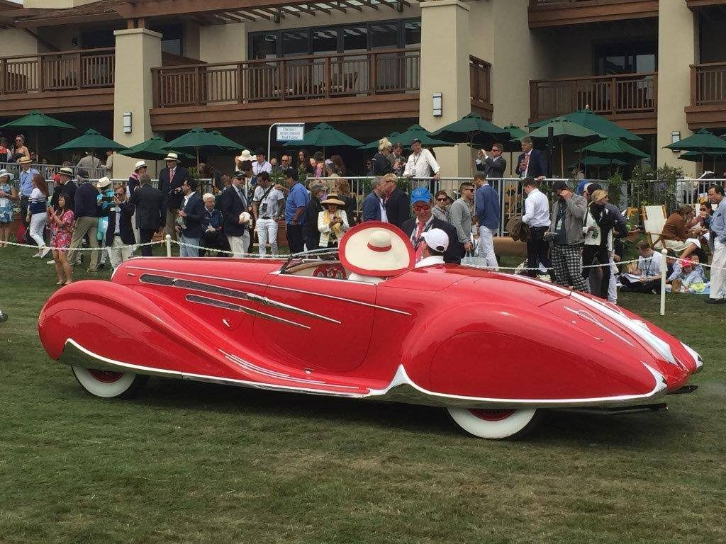 delahaye-on-the-green-at-pebble-beach